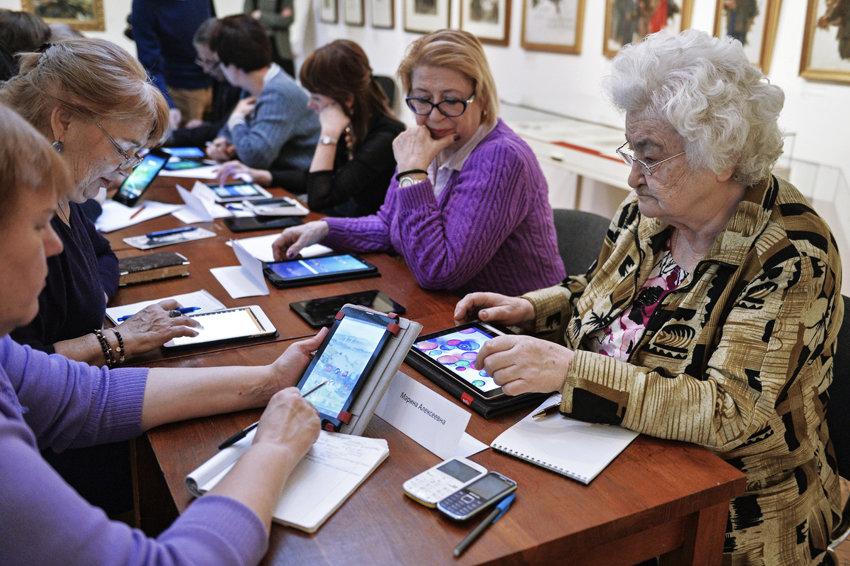 индексация пенсии работающему пенсионеру